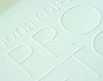 Dona Coisa | Projeto 90