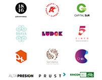 Brand Desing