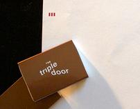 The Triple Door
