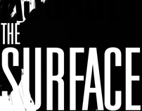 Assault the Surface