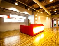 INFUZ - a digital creative agency