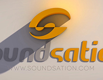 "Soundsation new 60"" spot"