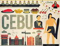 It's More Fun In CEBU