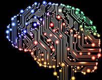 Machine learning will soon be a staple