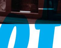 Motto Zurich Promo poster