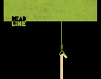 Playing with my tag name 'DEADLINE'