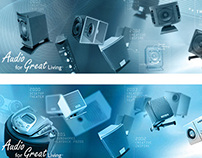 Graphic + Web + Flash Gaming