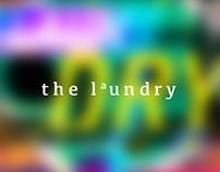 The Laundry Bar