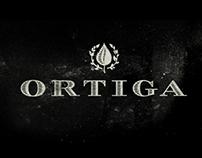 Ortiga Restaurant