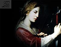 PM Palazzo Madama | Ribera e la pittura a Napoli
