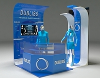 Dubliss Shp-in-shop