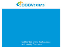 CGGVeritas projects