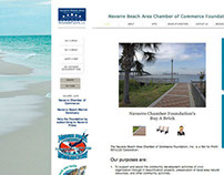 Navarre Chamber Foundation