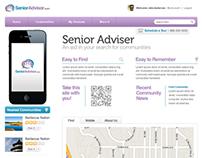 Senior Advisor