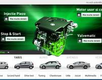 Branding Auto.ro