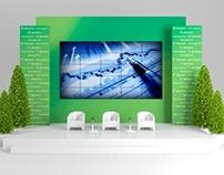 МегаФон Итоги Года 2012
