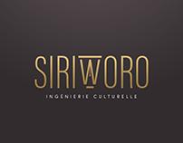 Siriworo