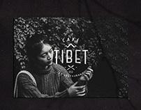 Café Tibet — Tibetan Restaurant in Geneva, Switzerland