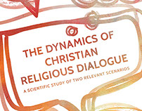 The Dynamics of Christian Religious Dialogue