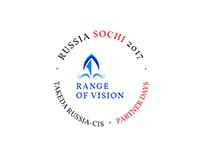 Takeda partners day RUSSIA Sochi 2017