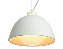 Ilide - Italian Light Design