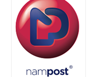 NamPost Same Day Express