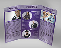 Staffingpower Brochures