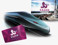 Go Kazan