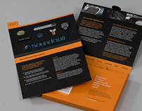 Diametric Product Information Pack