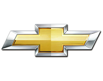 Thủy Chevrolet