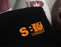 SB chambéry