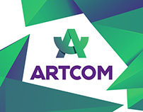 Artcom Agency