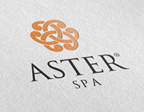 Aster SPA