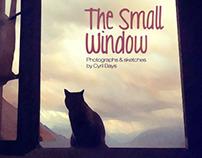 The Small Window