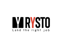RYSTO.COM