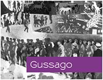 Comune di Gussago