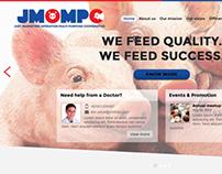 JMOMPC