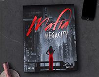 Mafia Megacity