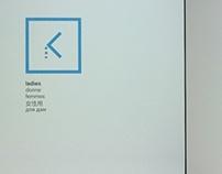 KFT - factory signage