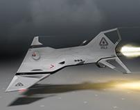 BSLA Drone