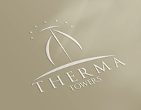 Therma Towers