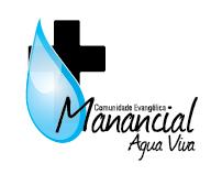 Comunidade Evangélica Manancial Água Viva