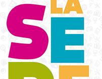 Verano 2014 | I. Municipalidad de La Serena