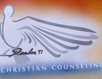 Counseling