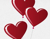 Pesquisa Namorados 2012