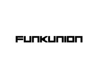 FUNKUNION - BRANDING