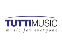 Tutti Music