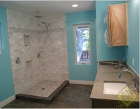DUC Residential- Renovations- Interior