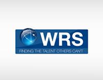 WRS - Promo Video