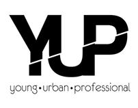 Revista YUP